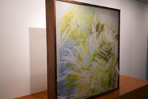 Boyer Gallery Primal Imprints20190417_0020