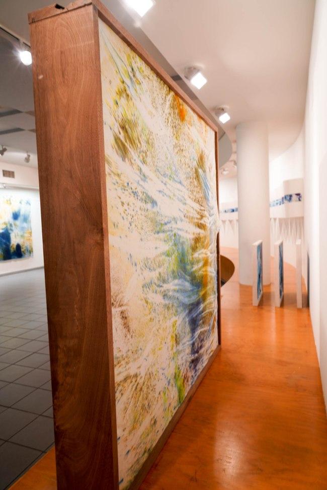 Boyer Gallery Primal Imprints20190417_0055